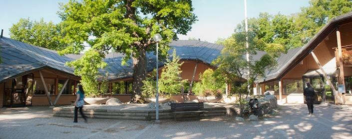 juristprogrammet stockholm